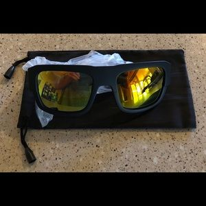 Other - New Fox Brand Sunglasses